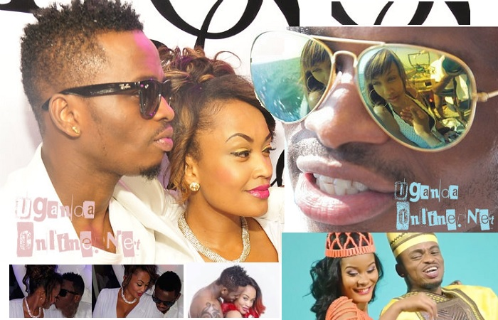 Diamond Platnumz should prepare for his revenge
