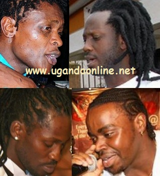 PAM Awards best Male Artistes 2011 nominees