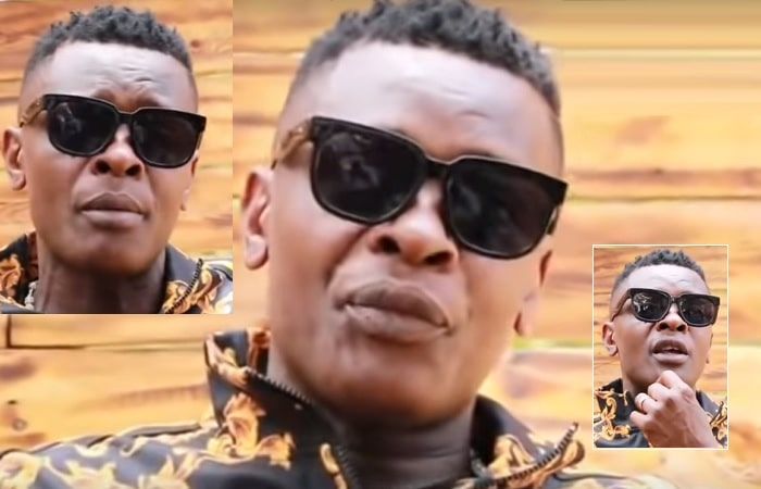 Chameleone to stand for the Kampala Mayoral seat
